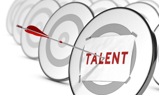 talent-blog-14-1-release