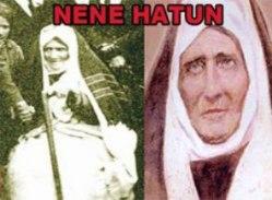 nene-hatun
