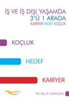 is-ve-is-disi-yasamda-3u-1-arada-kariyer-hedef-koclukb0c300a779faa7683f93da6b8c20ad2f